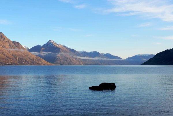 Queenstown-lakes-Wakatipu
